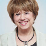 Hélène David, Minister of Higher Education